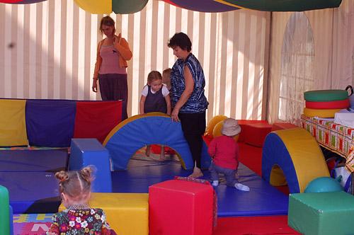 fetes-de-wallonie-2007-village-des-enfants-21