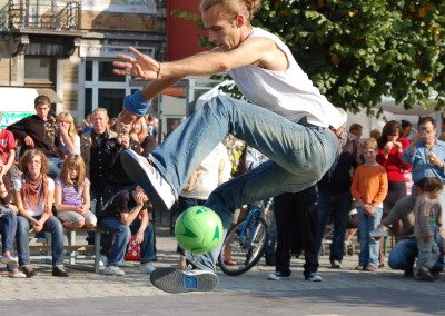 FDW2009-FootballFreestyle (1)