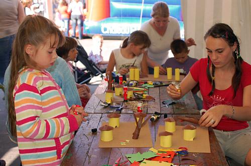 fetes-de-wallonie-2007-village-des-enfants-24