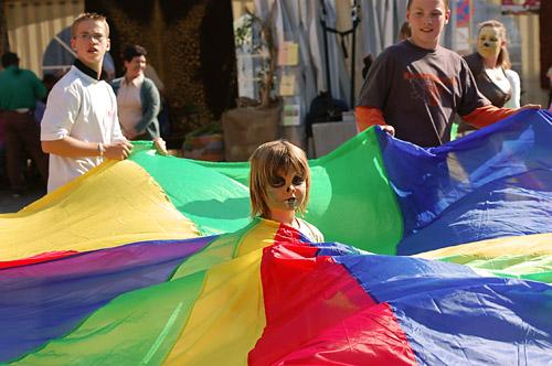 fetes-de-wallonie-2007-village-des-enfants-52