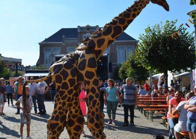 fdw16-sa-girafes-00003