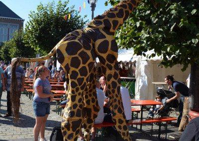 fdw16-sa-girafes-00004
