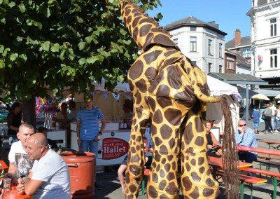 fdw16-sa-girafes-00005