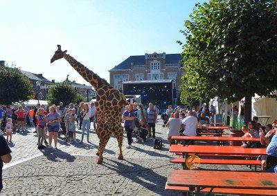 fdw16-sa-girafes-00008