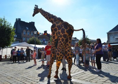 fdw16-sa-girafes-00009