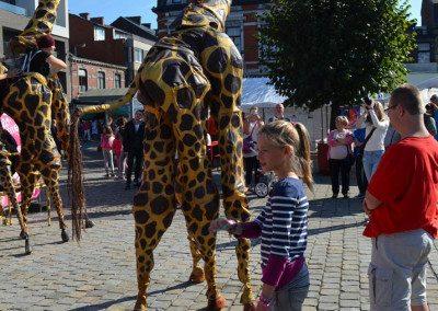 fdw16-sa-girafes-00010