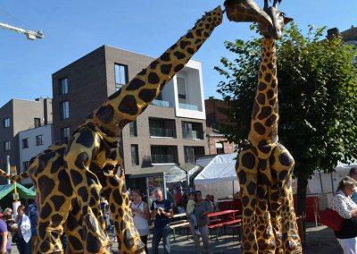 fdw16-sa-girafes-00012