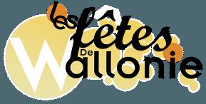 Fêtes de Wallonie d'Andenne